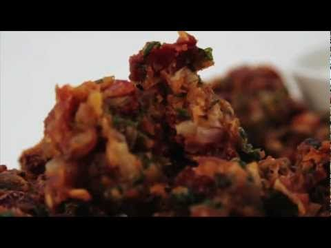 ... roasted red pepper and feta fritters greek feta dip greek feta burger