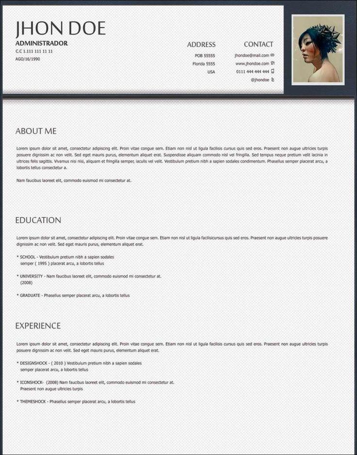 Cv cv | Homework Service puessayksgr.getfiredband.us