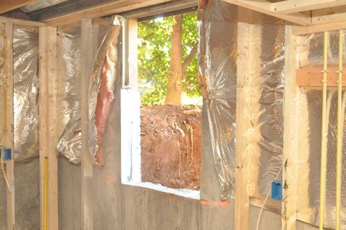 how to install a basement egress window basement ideas pinterest