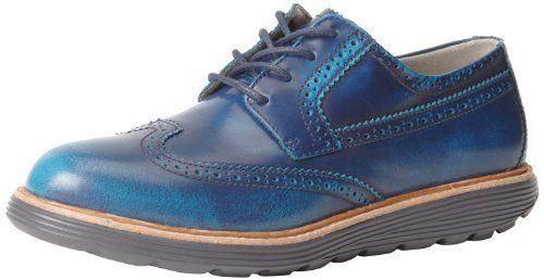Industries Needs Amazon Women Oxfords Shoes