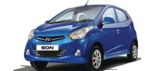 hyundai sonata embera specification