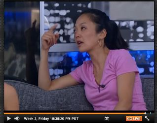 BB15 spoiler alert: Do 'Big Brother' producers manipulate outcome