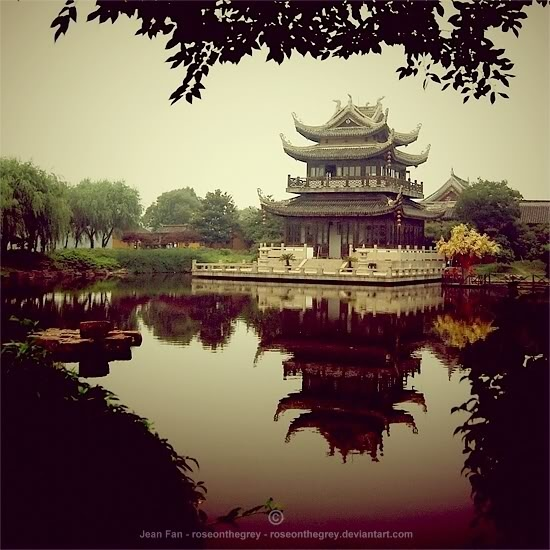 china on pinterest - photo #41