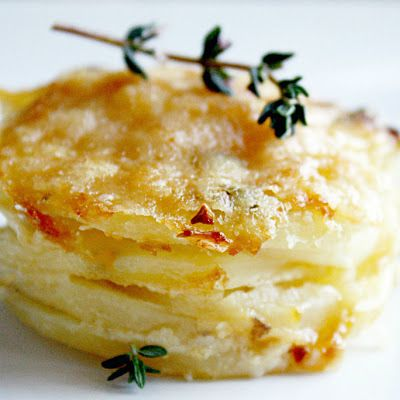 ... scalloped potatoes pumpkin scalloped potatoes scalloped potatoes with