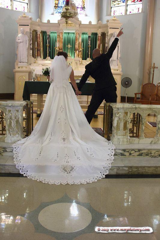 wedding dress makers in buffalo ny style of bridesmaid dresses