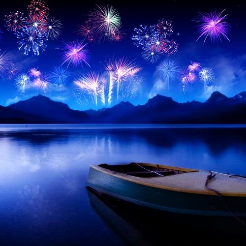 july 4th fireworks ocean city nj