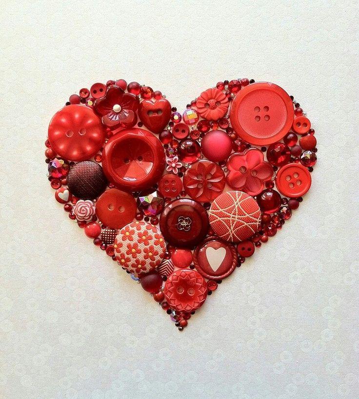 brewer's art valentines day