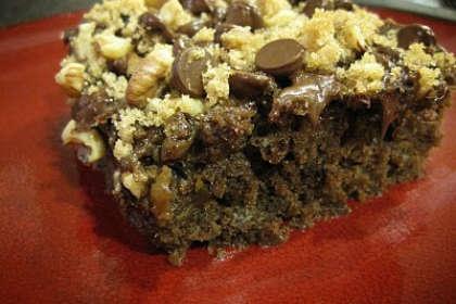 cake vegan chocolate truffle cake vegan cherry chocolate cake vegan ...