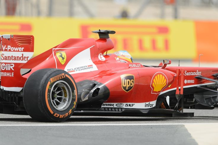 formula 1 bahrain 2013 youtube