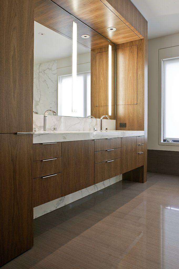 butler armsden 302 master bathroom pinterest