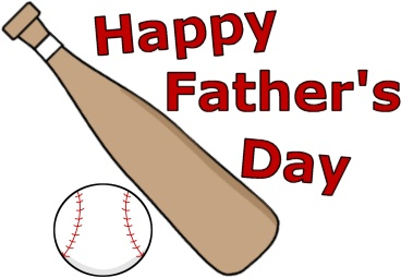 father day baseball tournament tri cities 2015