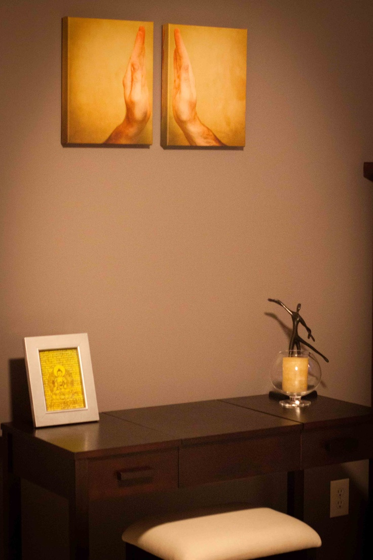Ideas For A Prayer Room Joy Studio Design Gallery Best
