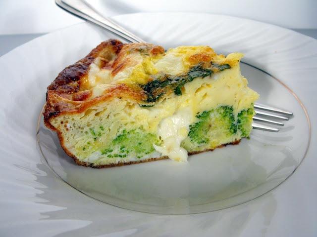 mozzarella sandwich tomato broccoli mozzarella pasta casserole recipe ...