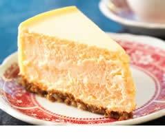Frozen Pumpkin Mousse Pie | Recipes | Pinterest