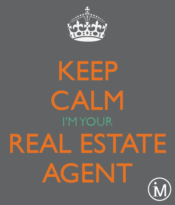 Real Estate Agent Quotes. QuotesGram