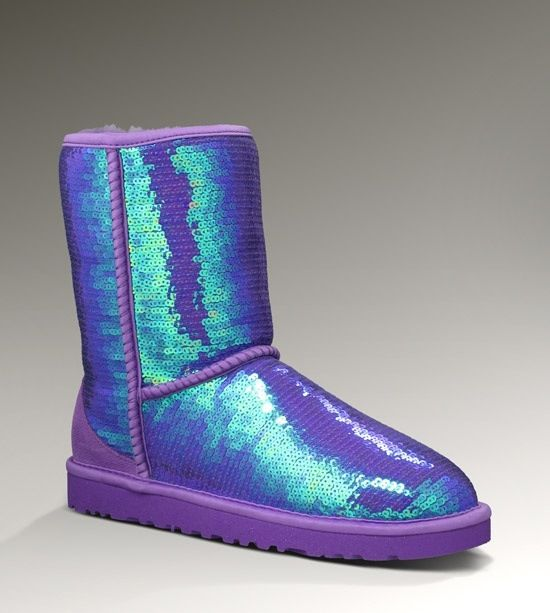 Sparkle ugg boots steph s very own board pinterest