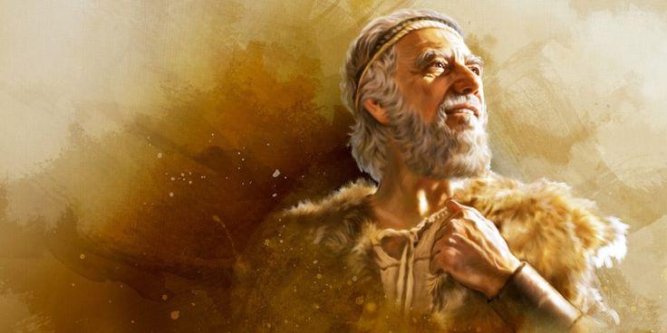 Amazon.com: elijah bible study - Old Testament / Bible ...