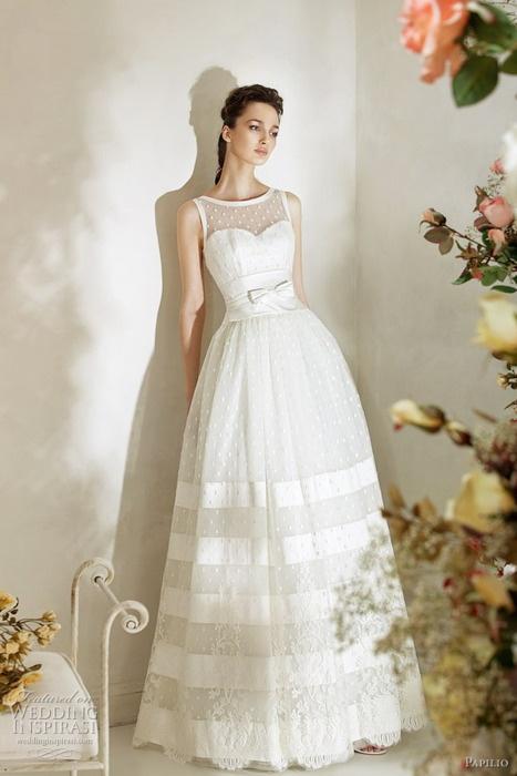 Bridal wear 2