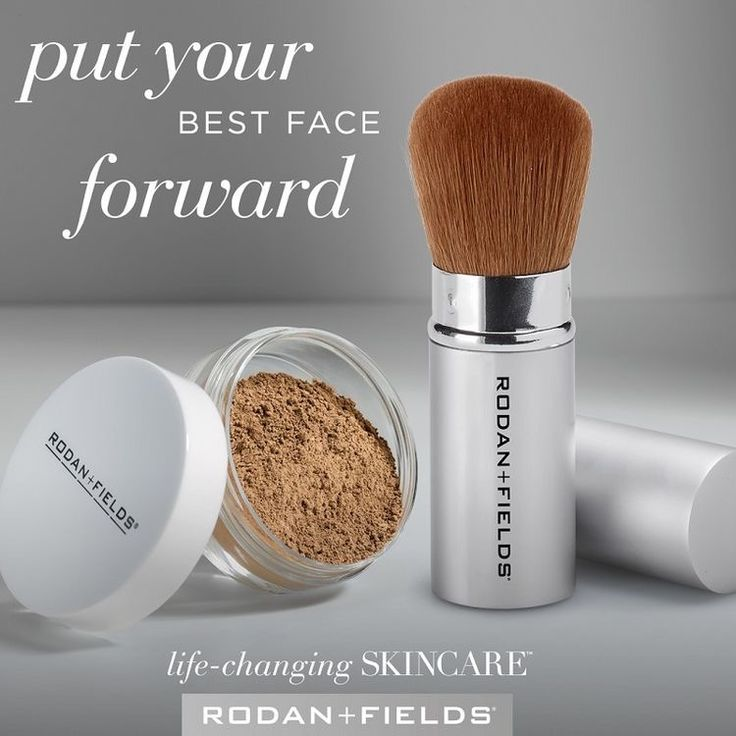 photo 3 Anti-Aging Makeup Routines That Work on Real Women