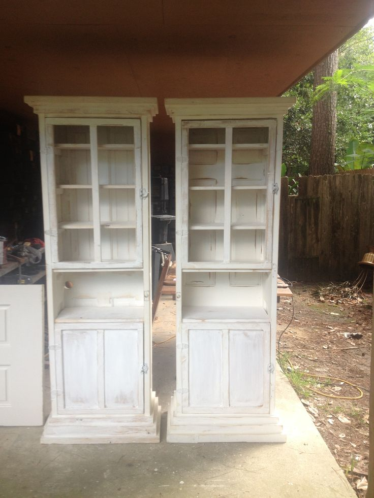 old doors wood projects pinterest