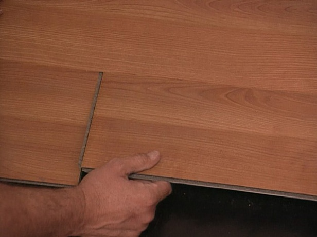 laminate flooring snap together laminate flooring
