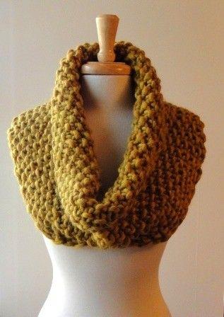 Gold Leaf® Yarn : Product Information : Lion Brand Yarn