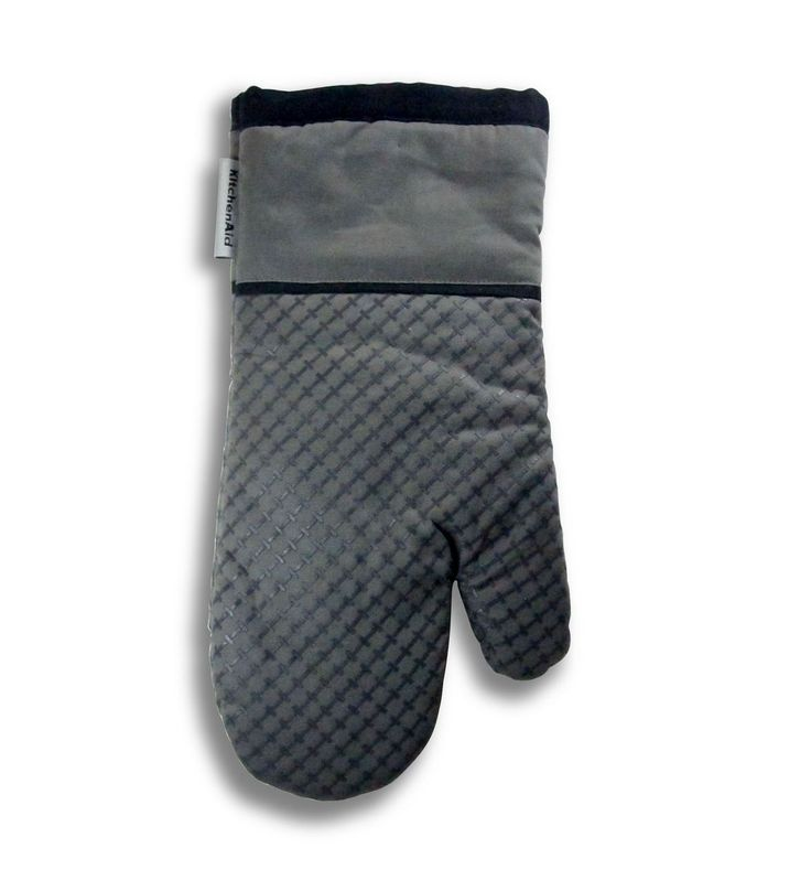 Kitchenaid oven mitt inspirierendes design f r wohnm bel - Kitchenaid oven gloves ...