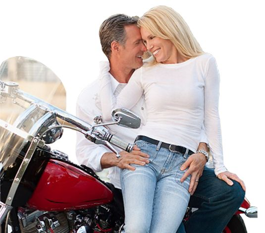 Free dating sites for bikers uk