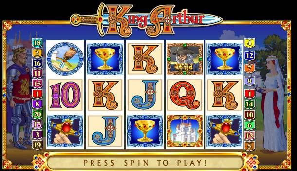 share online keine free slots casino spiel