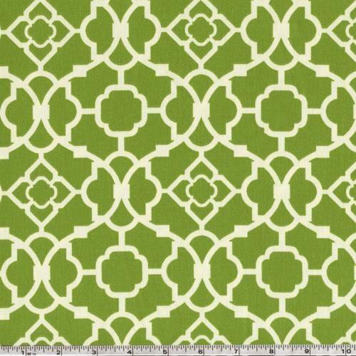 Designer custom made waverly fabric drapes by draperyloft on etsy