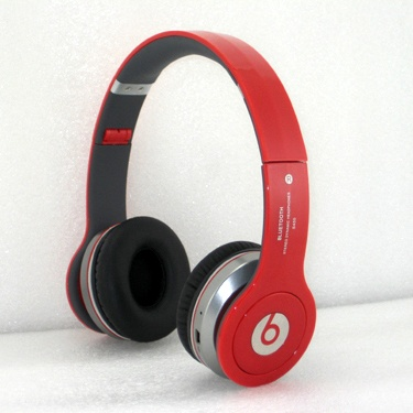 how to connect bluetooth headphones windows 7