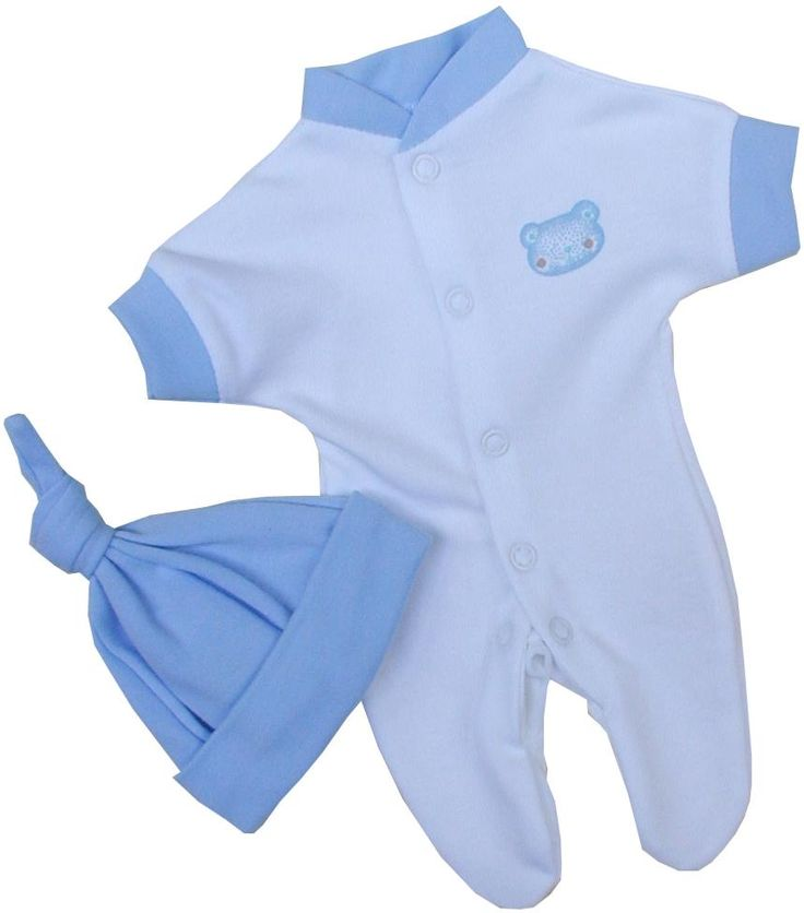 baby clothes boy Baby Boy Stuff