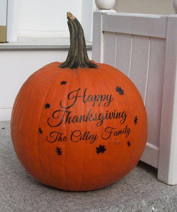 halloween pumpkin name generator