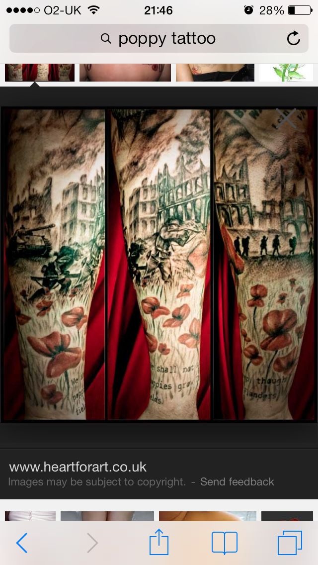 Lest We Forget Tattoo  Epic Tattoos Pinterest