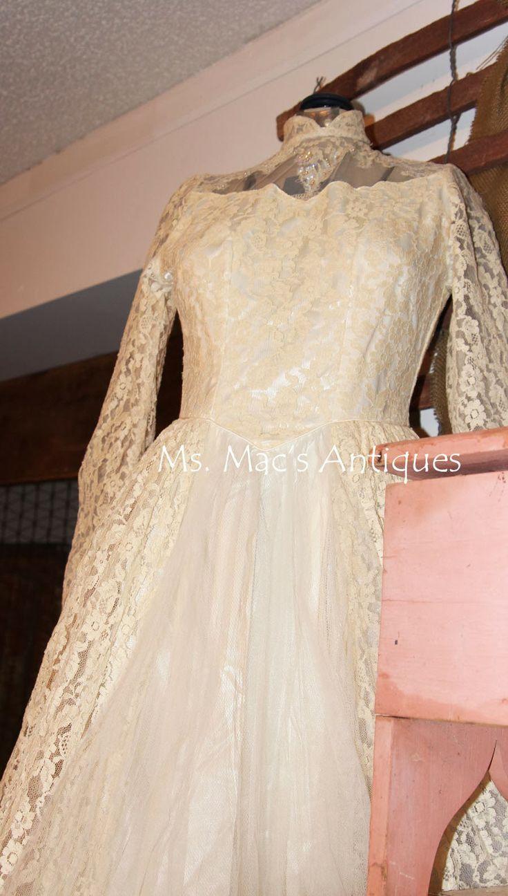 vintage wedding dresses minneapolis mn 70