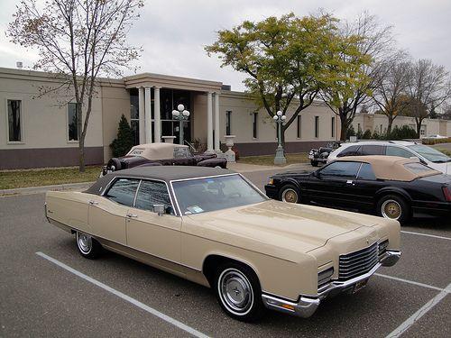 71 lincoln continental cars pinterest. Black Bedroom Furniture Sets. Home Design Ideas