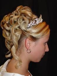 ... , Orange County Weddings, Bronx Weddings, Queens Weddings, Hair, Updo