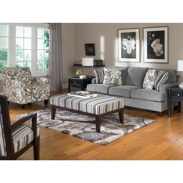 Nebraska Furniture Mart for the home