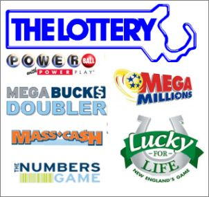 ma lottery winning numbers powerball