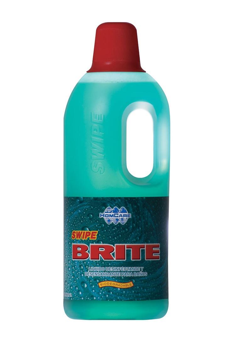 Hongos Azulejos Baño: hongos y bacterias y elimina el sarro de inodoros, azulejos, lavabos