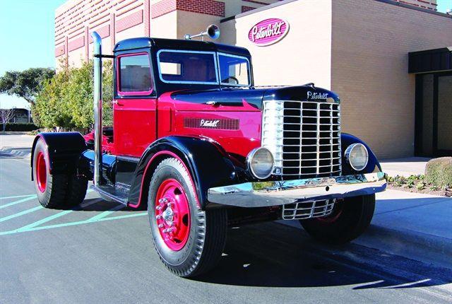1939 Peterbilt Truck For Sale Html Autos Post
