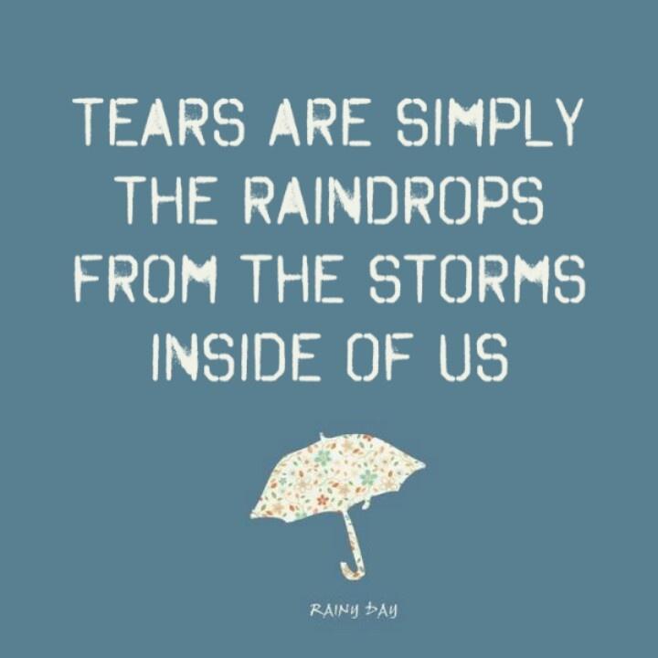 rainy day work quotes quotesgram