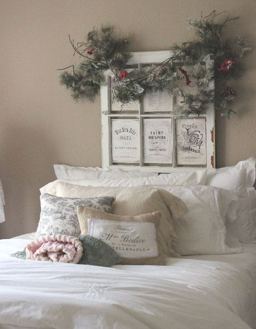 English Cottage Style Interiors On English Country House Decorating
