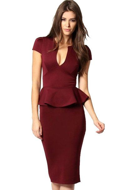 Women clothing stores Plus size womans clothing stores