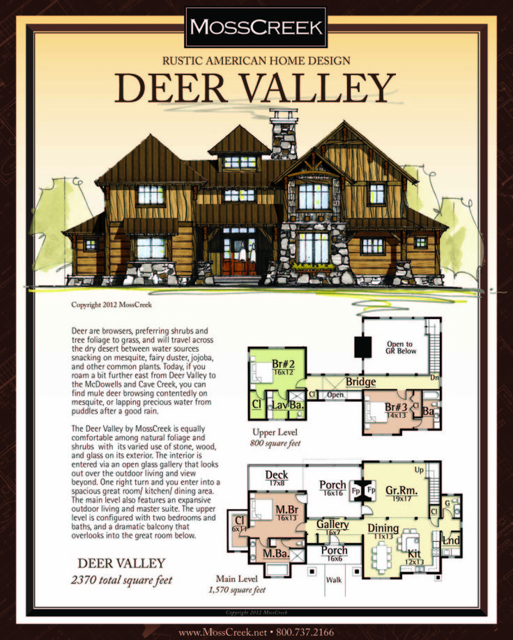 Pin by mosscreek on rustic home log home and timber for Rustic timber frame homes