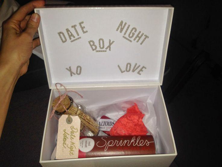 Bridal Shower Gifts Diy Pinterest : DIY Bridal Shower Gift Craft Ideas Pinterest