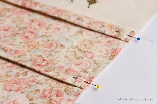 Объемная толстая пряжа для ручного вязания
