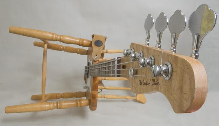 Found on guitarz.blogspot.com