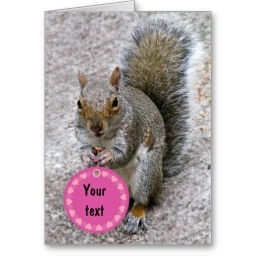 valentine cards zazzle