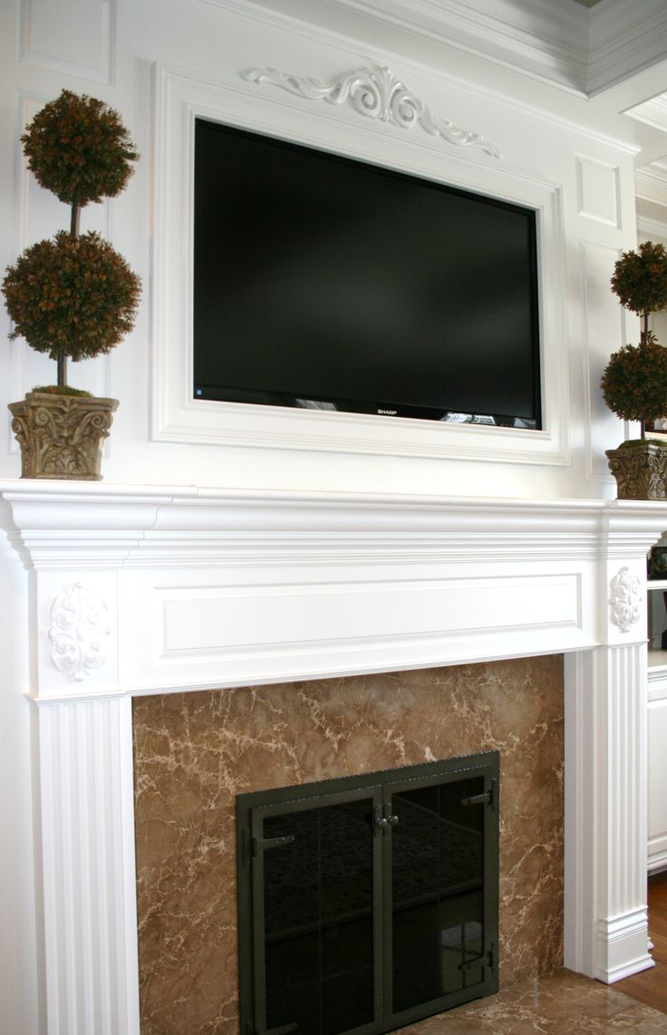 Pin By Anne Davies On Fireplace Ideas Pinterest